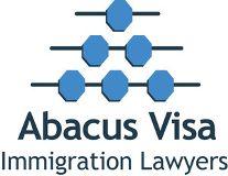 Abacus Visa Immigration Lawyers Sydney