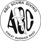 ABC Scuba Diving Port Douglas Cairns