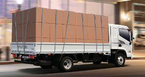 Foto de AD Hyundai - New Hyundai Trucks Adelaide