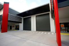 Fotos de Adelaide Roller Doors Repair and Replacement