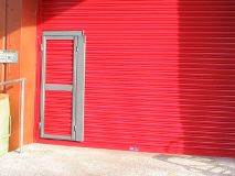 Foto de Adelaide Roller Doors Repair and Replacement Adelaide