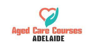 Aged Care Courses Adelaide SA Adelaide