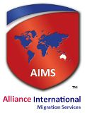 Alliance International Migration Services Melbourne