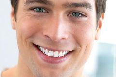 Fotos de Australian Dentists Clinic - Box Hill