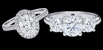 Foto de Australian Diamond Company Melbourne