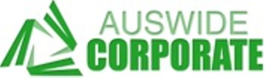 Foto de Auswide Corporate - High-Quality Products and Services