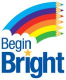 Begin Bright: Newcastle Newcastle