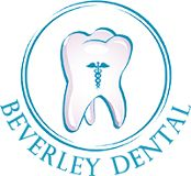 Beverley Dental Adelaide