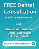 Foto de Beverley Dental Adelaide