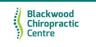 Blackwood Chiropractic Centre Adelaide