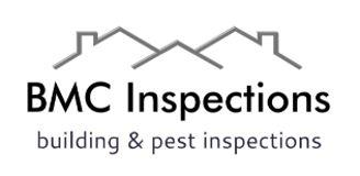Fotos de BMC Inspect