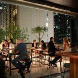 Foto de Bomba Tapas Bar and Rooftop Spanish Restaurant