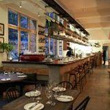 Foto de Bomba Tapas Bar and Rooftop Spanish Restaurant Melbourne