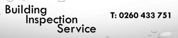 Foto de Building Inspection Service