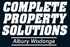 Building and Pest Inspections Albury Wodonga Albury