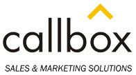 Callbox Sales And Marketing Solutions Sydney