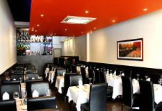 Camberwell Curry House Melbourne