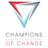 Champions of Change Melbourne