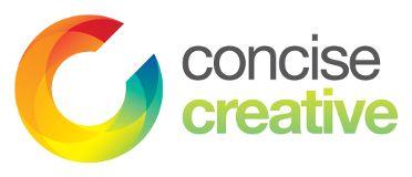 Concise Creative Perth