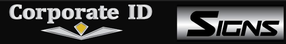 Corporate ID Brisbane