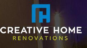 Creative Home Renovations Adelaide