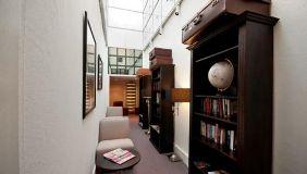Fotos de The Crossley Hotel Melbourne