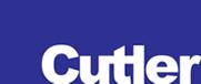 Cutler Brands Pty Ltd Charles Sturt