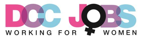 DCC Jobs Melbourne