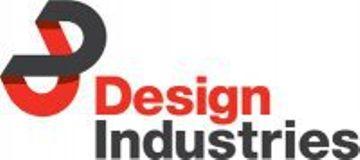 Design Industries Melbourne
