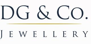 DG & Co. Jewellery  Melbourne