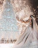 Foto de Dion for Brides