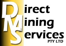 Direct Mining Services Pty Ltd Perth