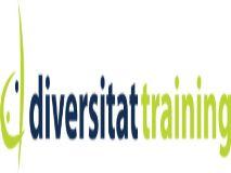 Diversitat Training Melbourne