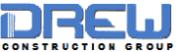 Drew Construction Group Pty Ltd Port Stephens