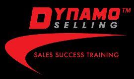 Dynamo Selling Melbourne