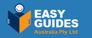 Easy Guides Australia Pty Ltd Melbourne