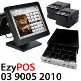 Foto de EzyPOS Restaurant Point of Sale (POS) Systems