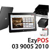 Fotos de EzyPOS Restaurant Point of Sale (POS) Systems