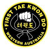 First Taekwondo Beechboro WA Swan