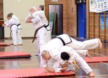 Foto de First Taekwondo Beechboro WA
