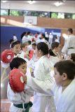 Foto de First Taekwondo Beechboro WA Swan