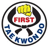 First Taekwondo Bayswater WA Bayswater