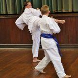 Foto de First Taekwondo Bayswater WA Bayswater