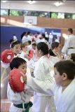 Fotos de First Taekwondo Bedford WA