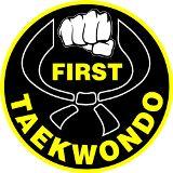 First Taekwondo Como WA South Perth