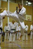 Fotos de First Taekwondo Como WA