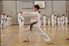 Foto de First Taekwondo Como WA South Perth