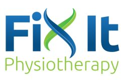 Fix It Physiotherapy Wallsend Newcastle