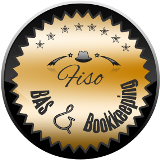 Fiso BAS, Payroll & Bookkeeping Solutions Sutherland Shire