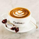 Fotos de Guylian Belgian Chocolate Café
